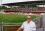 2009 08 11 Cottbus Stadion der Freundschaft
