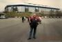 2010 04 03 Gelsenkirchen Veltins Arena