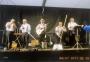 2011 07 01 SOG Konzert Lambrechten
