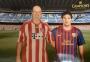 2011 10 17 Barcelona Camp Nou Museum