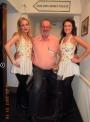 2012 07 12 Dublin Irland Irischer Abend
