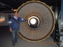 2013 03 22 Dallas American Airlines Museum
