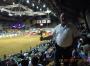 2013 03 22 Dallas USA Rodeo Reiten