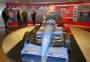 2014 02 21 Macao Grand Prix Museum