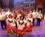 2014 05 01 Sorrent Tarantello Musical Show