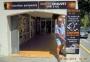2014 06 08 Pont d Arc Grottenmuseum