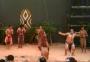 2014 10 31 Kuranda Australien Aborigines Tanzshow