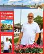 2016 08 19 Freilichtmuseum Zaanse Schans