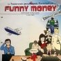 2016 11 26 Theater Funny Money