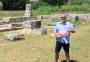 2017 06 14 Locri Kalabrien Archäologisches Museum