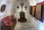 2017 10 05 Parikia Griechenland Ikonenmuseum