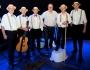 2018 05 04 SOG Konzert Turnerheim Neumarkt Der stolze Obmann in der Pause