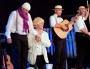 2018 05 05 SOG Konzert Turnerheim Neumarkt Die kleine Darinka