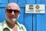 2019 02 14 Albreda Gambia Sklavenmuseum ist Teil des UNESCO James Island