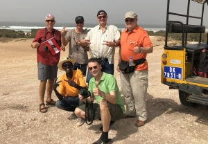 2020 02 13 Rallye Dakar Letzte Etappe