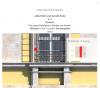 2020 03 05 Berliner Schloss Baustein Nr 2 für Enkelsohn