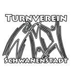 ÖTB TV Schwanenstadt 1870