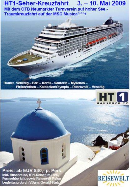 2009-ht1-kreuzfahrt-seite-1