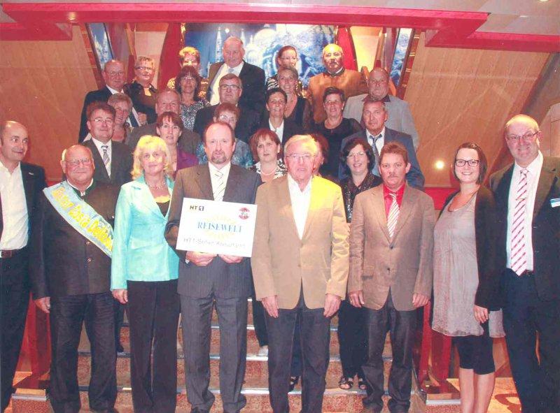 2011-gruppenfoto