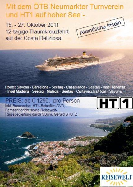 2011-ht1-kreuzfahrt-seite-1
