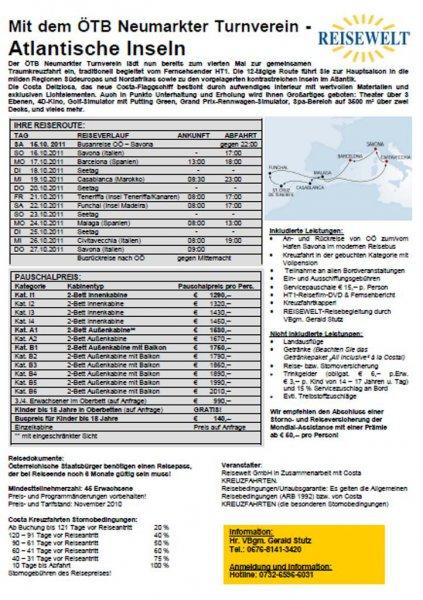 2011-ht1-kreuzfahrt-seite-2