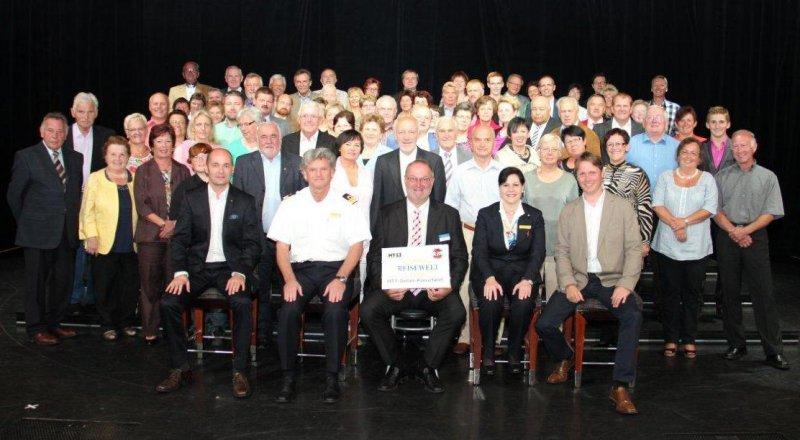 2012-gruppenfoto