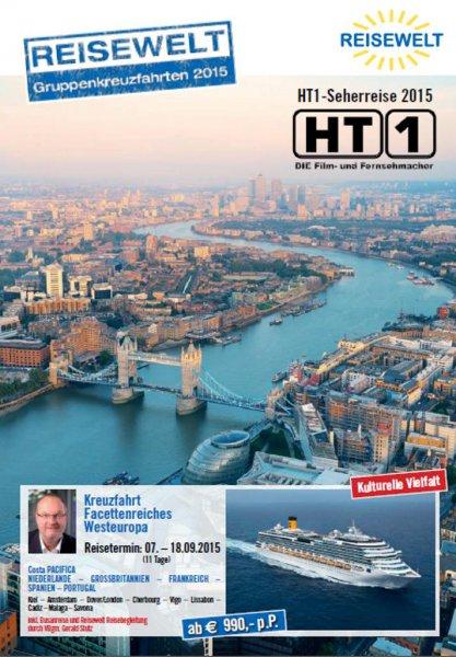 2015-ht1-kreuzfahrt-seite-1