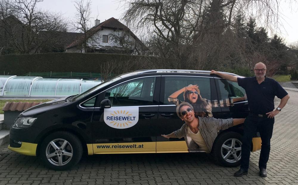 2017 03 03 Neues Reisewelt Dienstauto