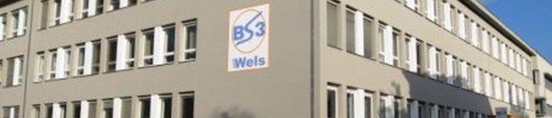 Berufsschule III Wels