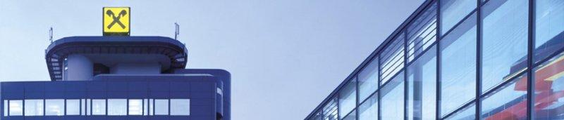 Raiffeisenlandesbank OÖ AG