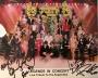 1997 07 24 Legends in Concert Las Vegas