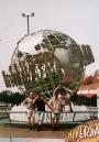 2001 03 31 Los Angeles Universal Studios Div Shows