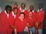 2001 04 02 Las Vegas Show Legends in Concert