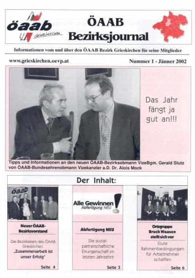 2002 01 Öaab bezirksjournal 1