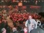 2002 12 31 Linz Silvester Musikantenstadl
