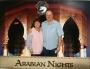 2008 01 05 Orlando Show Arabian Nights