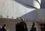 2010 11 07 New York Guggenheim Museum