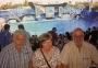 2012 11 02 Orlando Sea World