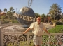 2012 11 02 Orlando Universal Studios
