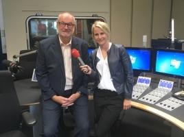 2018 06 13 ORF OÖ Radiointerview mit Katrin Wachauer 4