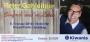 2019 02 08 Kabarett Peter Gahleitner Leonding