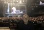 2019 05 01 Elton John Konzert Wiener Stadthalle
