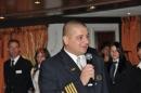 Kapitän Janos Vona  2012 MS Amadeus Diamond