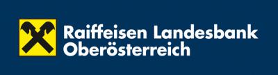 Logo Raiffeisenlandesbank 2017