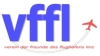 Logo vffl