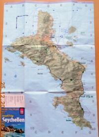 Seychellen Routenplan1