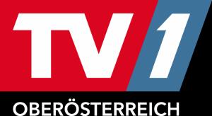 TV1 Logo