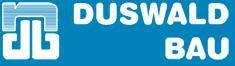Duswald