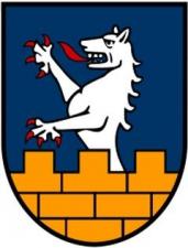 Gemeinde Kallham