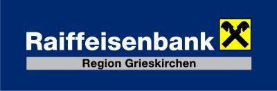 Raiffeisenbank Reg. Grieskirchen